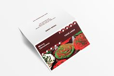 Greeting Card Template Designs.net #Card #Template #GreetingCard #GraphicDesign #DesignsNet #Marketplace #Launch