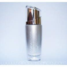 Avon Anew Clinical Resurfacing Expert Smoothing F ($8.89)