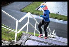 #Treppentraining #Laufen #Laufsport { via @Eiswuerfel Im Schuh } { #pinyouryear } { #berlinrunners #berlintriathletes #trainingday #triathlonlife #triathlontraining #motivation #fitspo #fit #fithealthy #fitness #health #quote #frühling #spring #running #run #workout #triathlon #tri #training }