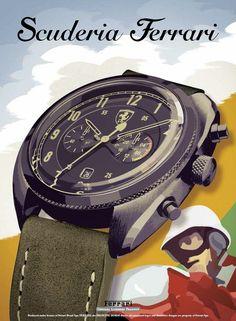 Scuderia-Ferrari-Movado-watch-3