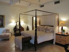 Villa Corales Beachfront - Punta Cana - From US$ 4550 per night www.volalto.com