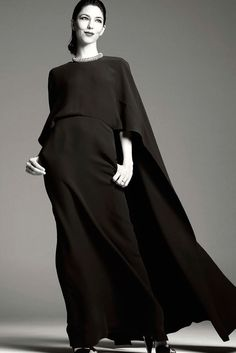 Sofia Coppola - Vogue Italia by Steven Meisel