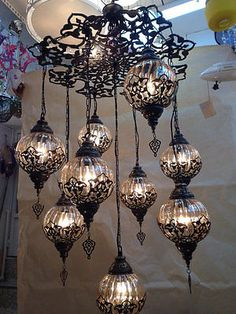 Rh Modern S Boule De Cristal Long Sconce Crafted Of Solid