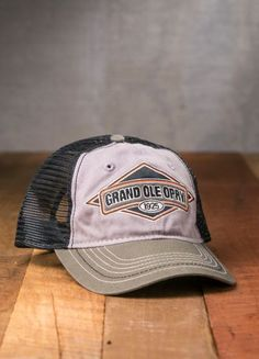 6e01f6344b6 38 Best Minnesota Vikings Hats images