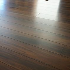 Dos And Donts With Vinyl Flooring Cleaning Pinterest - Pine sol for vinyl floors