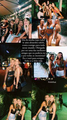 Friend Birthday Quotes, Best Friend Birthday, Happy Birthday, Gif Instagram, Story Instagram, Birthday Post Instagram, Birthday Posts, Fashion Photography Poses, Insta Story