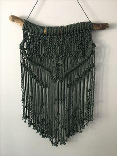 Vert boisé X 16 p) 🌿un ajout d'eucalyptus, why not! Glamping, Boho Shorts, Off Shoulder Blouse, Natural, Dresses, Diy, Women, Jewelry, Fashion