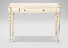 Emily Petite Desk 42 x 30