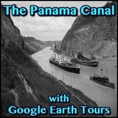 Cheapest Camping Near Me Social Studies For Kids, Social Studies Activities, Teaching Resources, Classroom Activities, Teaching Ideas, Virtual Travel, Virtual Tour, Virtual Field Trips, Panama Canal