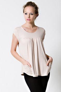 a0ec71602e8 Best Nursing Clothing. Nursing ClothingNursing WearNursing TopsNursing ...