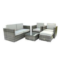 kensington-club-5-piece-sofa-set-g11b