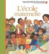 Librairie Mollat Bordeaux - Cahier de vacances, j'entre en petite section, 2-3 ans