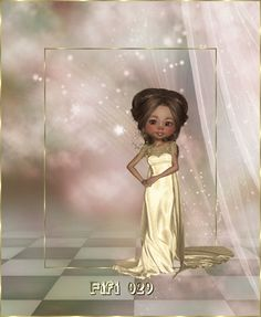 http://sweetlittlefay.blogspot.de/