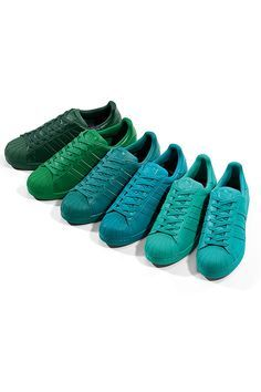 33ea15a275f2c5 25 Best New Balance CrossFit Shoes images