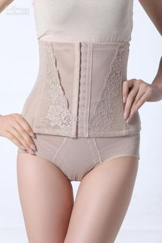 22 best wedding undergarments images on pinterest wedding outfits wholesale slimming belt buy women lady waist tummy belly abdomen slim slimming body shaper shaping wedding undergarments junglespirit Images