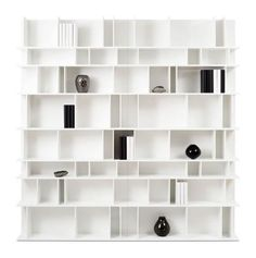 Shelves  BO CONCEPT