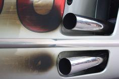 Fotos und Würdigung: Sir Stirling Moss im Mercedes-Benz 300 SLR!