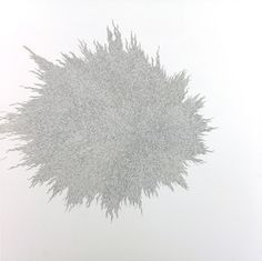 Jenifer Kent Fizz Dolby Chadwick Gallery