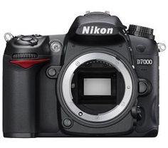 Nikon D7000 Digital SLR Camera And Kits http://www.cameta.com/Nikon-D7000-Digital-SLR-Camera-Body-55123-kits.cfm