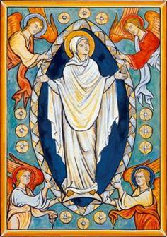 Assumption Of The Virgin Mary Long Beach  Assumption Greek Orthodox Church