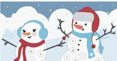 ABC Snowman Match Final.pdf