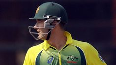 Michael Clarke will not rush comeback for Australia's Tests with Pakistan