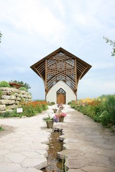 Awesome Thereu0027s No Chapel In The World Like This One In Nebraska. Holy FamilyOutdoor  ... Great Ideas