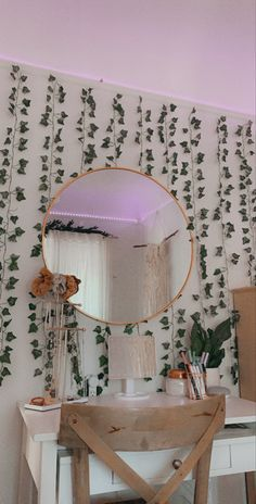 Kasvin Persian Rug Tips - Home Decor Ideas Cute Room Ideas, Cute Room Decor, Teen Room Decor, Bedroom Ideas For Small Rooms For Teens, Gold Room Decor, Indie Room, Room Ideas Bedroom, Bedroom Inspo, Bohemian Bedroom Design
