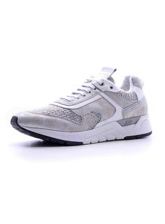 """Women's Shoes Mdv – tagged """"150-250"""" – Nohow Style"""