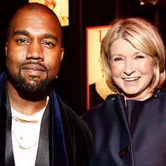 An unlikely pair? Maybe not. Martha's radiant glow at tonight's TIME 100 Gala isn't just a result of present company, but also due to PHACE BIOACTIVE's Illuminating Serum. We love your PHACE GLOW, Martha! #thephacelife #ph #phbalance #pure #glow #antiaging #vitaminc #healthyskin #clearskin #beauty #happy #confident #inspiring #radiant #marthastewart #thisworks #thephaceglow #time100 #nyc #gratitude