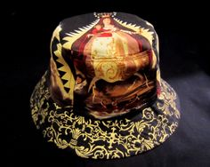 8b05612536f rare bucket hats - Google Search Bucket Hat
