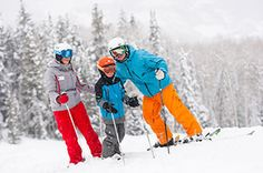 Experience the world-class skiing and riding of Aspen Snowmass, a four mountain destination in Colorado. Get lift tickets, lessons, rentals and learn about summer.