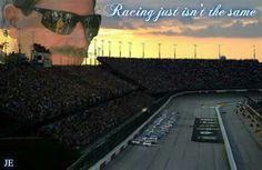 The Intimidator, Dale Earnhardt, Nascar Racing, Senior Photos, Badass, Legends, Beauty, Black, Senior Pictures