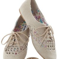 love these oxfords<3