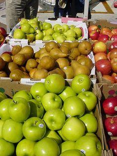 If I buy two apples do I get a pear?     http://hc.com.vn/vien-thong/dien-thoai-di-dong.html  http://hc.com.vn/vien-thong/  http://hc.com.vn