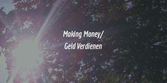 Check out my new #poetry post! Making money ~ A #poem/Geld verdienen :) https://beehalton.com/2017/09/making-moneygeld-verdienen/?utm_campaign=crowdfire&utm_content=crowdfire&utm_medium=social&utm_source=pinterest