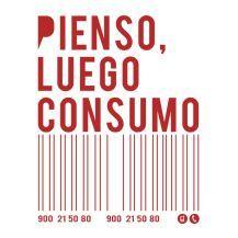 Promoción de un consumo responsable Ético, Social y Sostenible · Asociación vecinal de Las Rozas EL PUEBLO QUE QUEREMOS