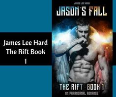 (. (.JASONS FALL  Jasons Fall the first book in the Rift Series (Paranormal M/M) by James Lee Hard is now available on Payhip. The other books in the series will be coming soon so dont delay and go check it out!http://ift.tt/2l4FFN5