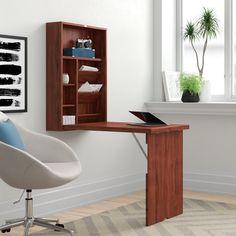 Fold Out Desk, Fold Away Desk, Craft Storage Cart, Shoe Storage, Hanging Room Dividers, Wall Mounted Desk, Floating Desk, Desk Hutch, Furniture Collection