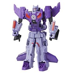 Robots In Disguise Combiner Force - Wave 3 Crash Combiners Images Posted On Amazon