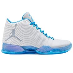 Nike air jordan 3-5 Femme 651 Shoes