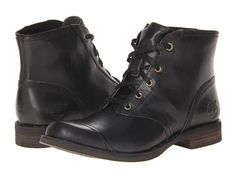 Timberland Earthkeepers Savin Hill Lace Chukka Black - Zappos.com Free Shipping BOTH Ways