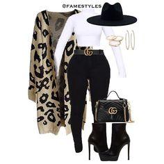 Cute Fashion, Look Fashion, Fashion Outfits, Womens Fashion, Fall Winter Outfits, Autumn Winter Fashion, Cute Casual Outfits, Stylish Outfits, Looks Jeans