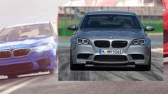 Did Need For Speed Leak the 2018 BMW M5?  I have several passions in my life two of those passions are video games and cars and I love when they come together in great games such as Forza and Gran Turismo but I also love when they make headlines together.  Recently a press image for the hit or miss series Need for Speed: Payback was released and in the image to the left you can spy a BMW M5. This isnt unusually really BMW M Series cars frequent many racing games however what is unique here…