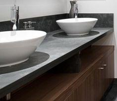 ber ideen zu waschtischplatte auf pinterest. Black Bedroom Furniture Sets. Home Design Ideas