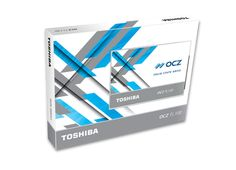 Toshiba's OCZ Division Announces OCZ TL100 SATA SSD For Value-Oriented Users - http://www.thessdreview.com/daily-news/latest-buzz/toshibas-ocz-division-announces-ocz-tl100-sata-ssd-value-oriented-users/