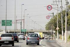 Pregopontocom Tudo: Movimentos pedem ao MP manutenção da velocidade velocidade reduzida em vias de São Paulo...