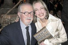 Silvia Tcherassi & Botero   me gusta muchoooooo #eleganciacinesfuerzo
