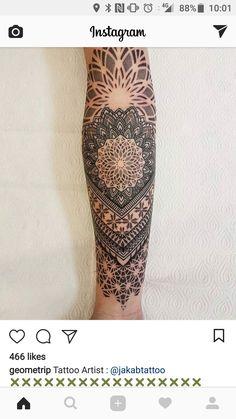 Aztec Leg Tattoos for Men Leg Tattoo Men, Leg Tattoos, Body Art Tattoos, Tribal Tattoos, Small Tattoos, Sleeve Tattoos, Diy Tattoo, Tattoo Ideas, Rose Tattoos For Men