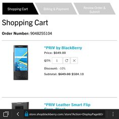 """@BlackBerry @BlackBerryClubs #BBEliteWin  10% Discount Code """"imgguv2t6"""" or """"ngbgg63ux""""  http://ift.tt/ZML6Bt  Expires on Aug 31 2016  The code is redeemable for BlackBerry PRIV BlackBerry Passport (SE) BlackBerry Classic and BlackBerry Leap.  BlackBerry Devices Discount Code !!! Please forward this to all your friends. :) #BlackBerry #BlackBerryClubs #BBer #ShopBlackBerry #BlackBerry #BlackBerryPRIV #BlackBerryPassport #BlackBerryClassic #BlackBerryLeap #Discounts #Code #DiscountsCode #Offer"""